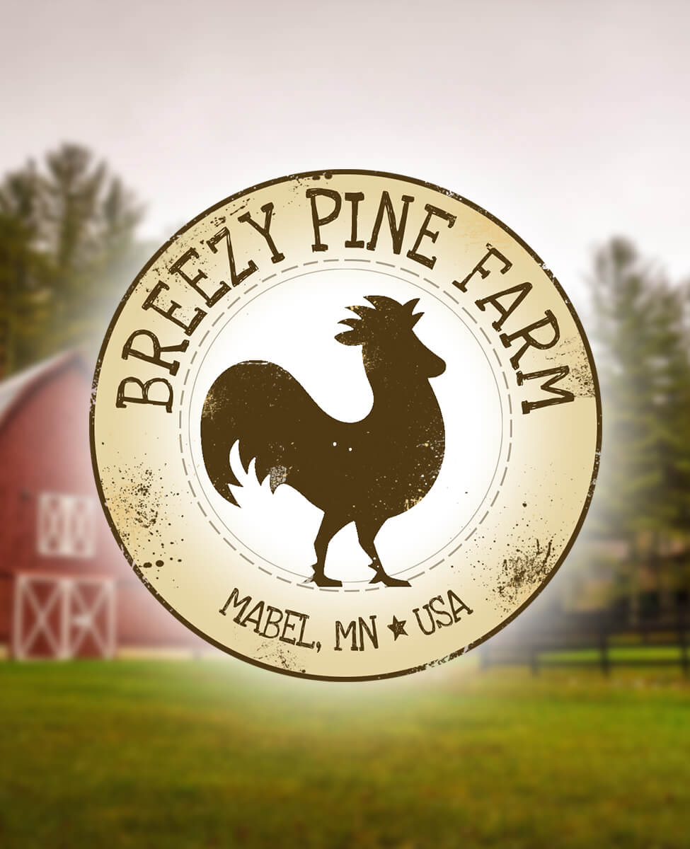 Breezy Pine Farm Gallery Photo