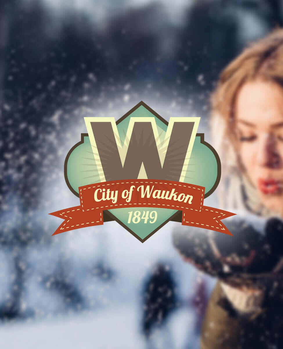 City of Waukon Gallery Photo