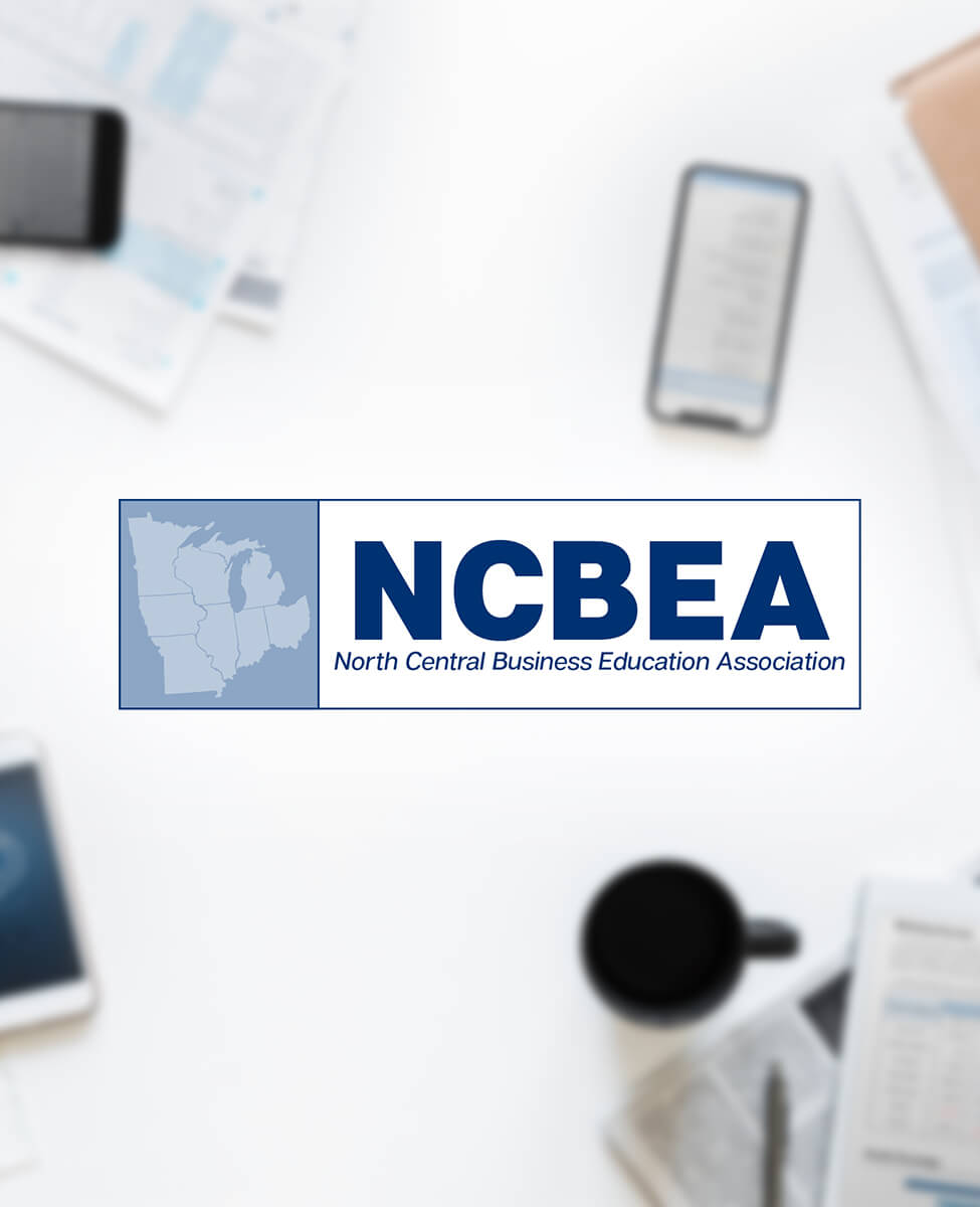 North Central Business Education Association (NCBEA) Gallery Photo