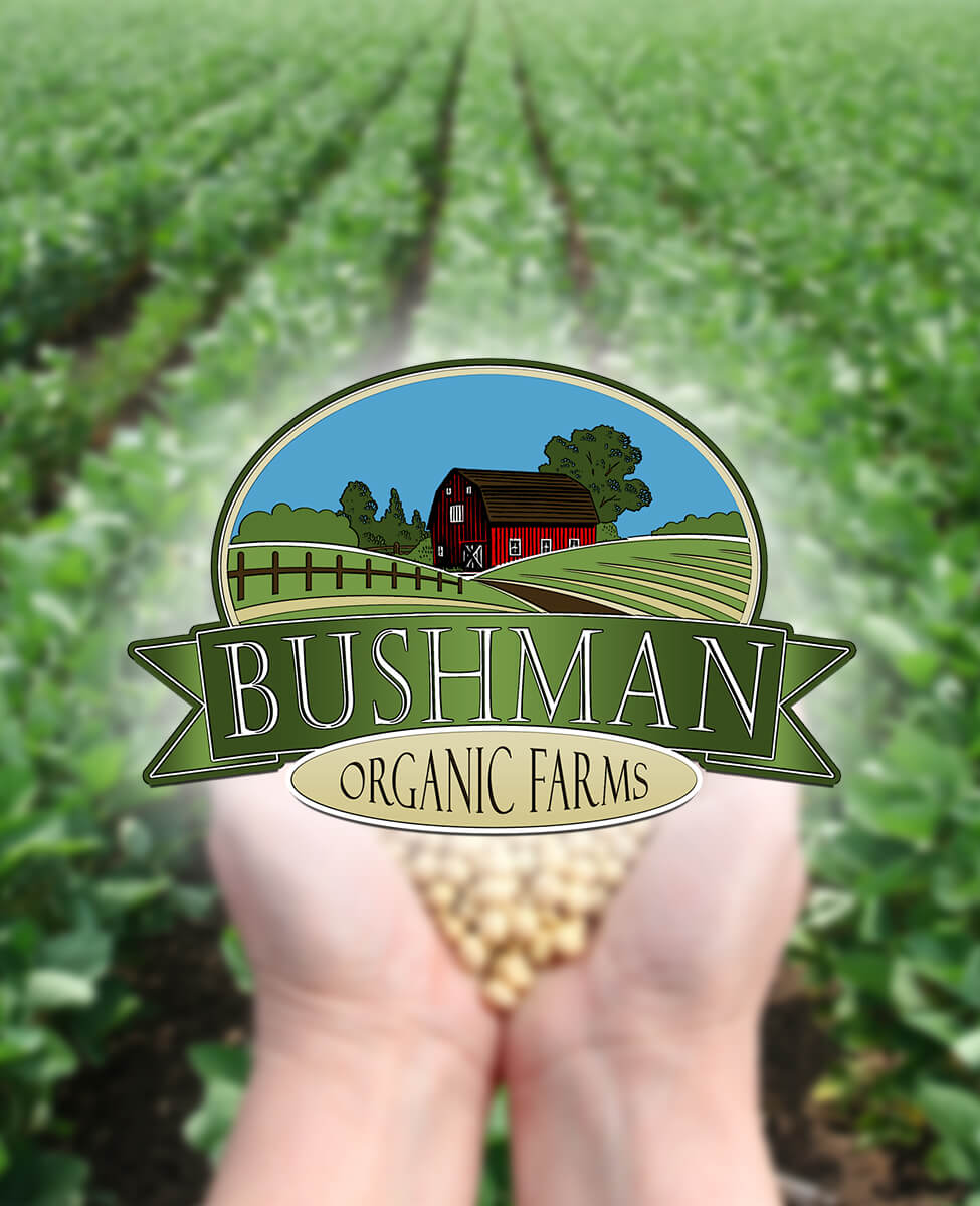Bushman Organics Farm Gallery Photo
