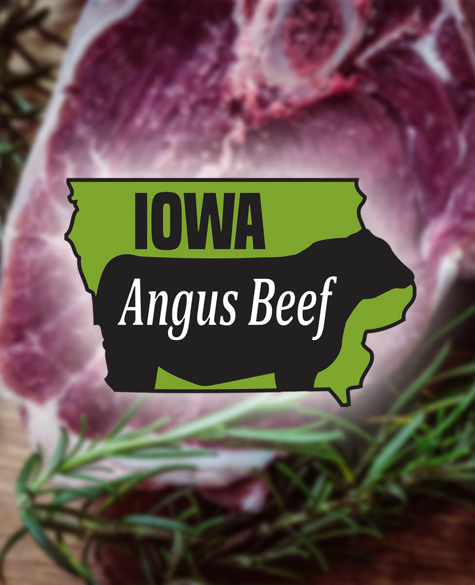 Upper Iowa Beef Gallery Photo